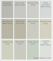 most popular behr paint colorsBest 25 Behr marquee ideas on Pinterest  Behr marquee paint