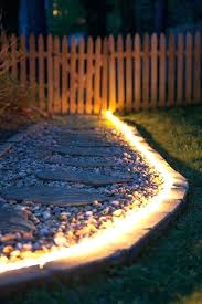 solar rope lights home depot exotic outdoor rope lights led rope light multi color feet solar solar rope lights