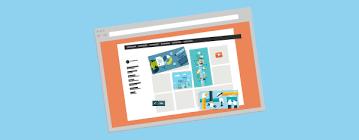 How To Manage The WordPress Sidebar | Elegant Themes Blog