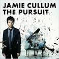 The Pursuit [Barnes & Noble Exclusive]