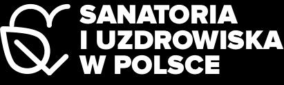 Znalezione obrazy dla zapytania najlepsze sanatoria w polsce ranking