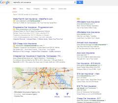 aaa com insurance quote google goes to local 3 pack integratedigitalmarketing