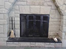 fireplace screens and doors. Amazing Design Custom Fireplace Screens Doors Set Accessories And
