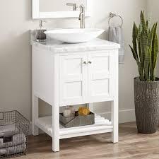 24 vessel sink vanity. Beautiful Vanity 24 Intended 24 Vessel Sink Vanity