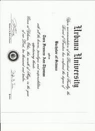 pdf uu diploma scan pdf uu diploma