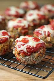 pizza meatloaf ins