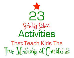 Best 25 Christian Christmas Crafts Ideas On Pinterest  Christian Christmas Sunday School Crafts
