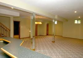 best carpet for basement driftwood pertaining to indoor outdoor remodel 49