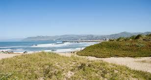 Marina Park Beach Ventura Ca California Beaches