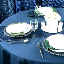 navy blue round tablecloth navy blue plastic tablecloth und tablecloths polyester gingham navy blue plastic navy blue round tablecloth