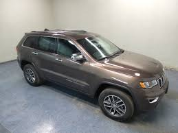 2018 jeep hemi. fine 2018 2018 jeep grand cherokee limited 4 door hemi 57l v8 engine automatic  4x4 crossover and jeep hemi