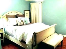 style wall mount queen headboard tropical headboards by element furniture mounted bedrooms