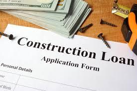 Construction finance loans Compare Boiler Quotes