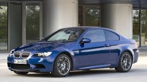 BMW 5 Series bmw 128i 2009 : BMW North America Releases 2009 Model Lineup Prices