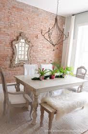 Mod Podge Kitchen Table How To Mod Podge Flower Pots Easy Diy Gift Idea