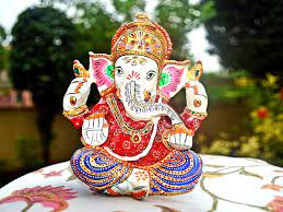 Ganesh 4K Wallpapers - Top Free Ganesh ...