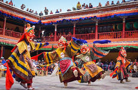 Photo Chart Of Indian Festivals 24 National Festivals Of India Religious Festivals Of 2020