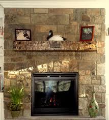 trendy fireplace mantel design plans wood fireplace mantle hughes fireplace mantel designs with tv