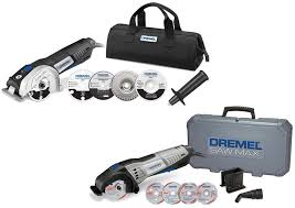 dremel saw max below they are two of the most popular models from dremel however despite the similarities one comes with more power than the other