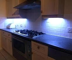 undercounter kitchen lighting. Wonderful Lighting Under Cabinet Kitchen Lighting Ideas Options  Elegant Led Strip   In Undercounter Kitchen Lighting T