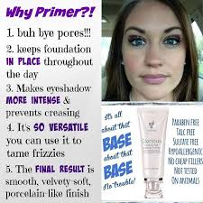 apply makeup primer what you top make up tips for younique make up primer is essential