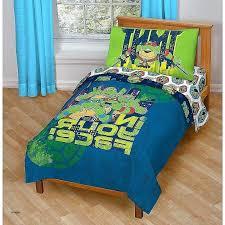 ninja turtles toddler bedding set ninja turtles twin bed sheets teenage mutant ninja turtles toddler bedding