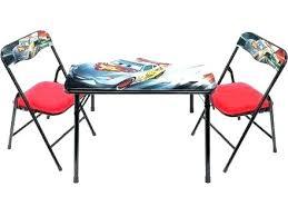 ikea round table kids kids cars chair cars kids table and chairs table chair set kids