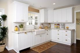 farmhouse cabinet doors. beadboard kitchen cabinet doors traditional with farmhouse v