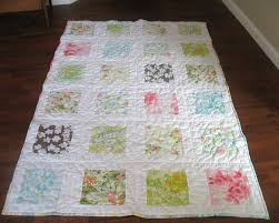 Quilt Story: Shabby redo vintage pillowcase tutorial.. & Shabby redo vintage pillowcase tutorial. Adamdwight.com