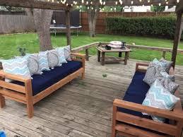 diy outdoor garden furniture ideas.  Outdoor Charming Backyard Furniture Ideas 0 Diy Outdoor Patio 54  For Garden 3