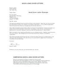 Nursing Resume Cover Letter Examples Cover Letter Nursing Resume And ...