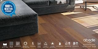 abode prime waterproof floors now available at choices flooring s proline floors australia