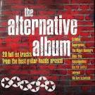 The Alternative Album, Vol. 6