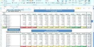 Excel Checkbook Template Excel Checkbook Spreadsheet Thevidme Club
