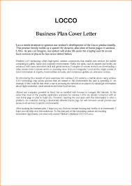 Elegant Sample Of Cover Letter For Business Proposal 27 With