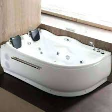 bathtub jacuzzi kit turn bathtub into