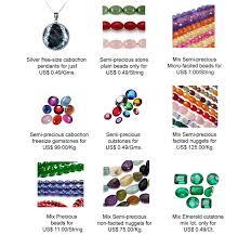 Wholesale Gemstones Beads Indian Gemstone Beads Stone