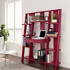 space saving desk best office images on for the home and part space saving desk brilliant and multifunctional digsdigs