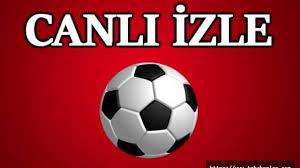Yeni Malatyaspor - Galatasaray maçı canlı izle (Aspor) Canlı ...