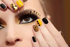 Beautiful Nail Designs 2019 The Most Beautiful Nails Designs That Will Rock In 2020