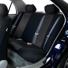 rear split bench 50 50 40 60 60 40 for auto rear seat