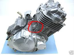 2000 honda 400ex engine diagram modern design of wiring diagram • honda foreman 400 engine diagram get image about 2007 honda trx 450er battery diagram honda 250 engine diagram
