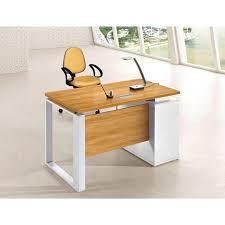 small office desks for home. Interior Design For Small Office Desks Wonderful Desk Home Ideas In