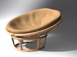 papasan furniture. instructions for care of outdoor papasan chair furniture h