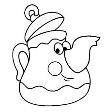 coloring book pics ideal coloring book drawings