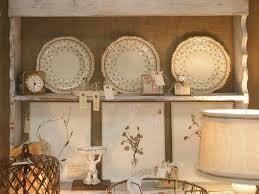 incredible decoration french country wall art beautifully idea in most up to date country style wall