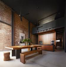 40 Loft Design Ideas   Decorating Ideas