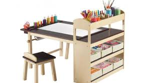 full size of desk awesome adjule height table for kids school pretty desk chair ideas