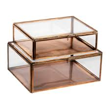 Small Picture Best 25 Copper home accessories ideas on Pinterest Copper