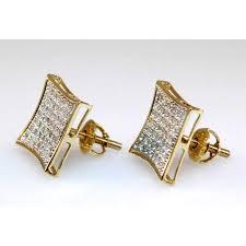 louis vuitton earrings mens. men\u0027s ear rings - google search louis vuitton earrings mens 1